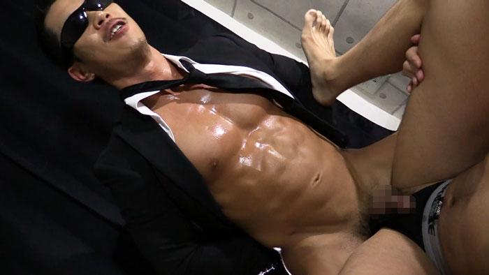 Porn hunk ch japan fantasy)))) suggest