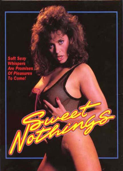 Sweet Nothings (1987)