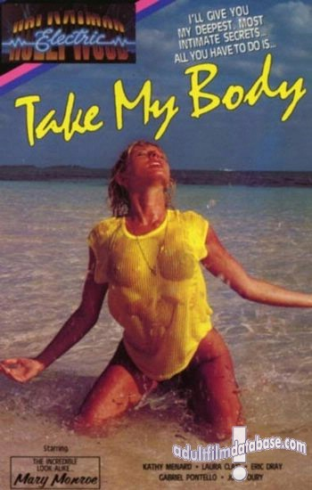 Take My Body (1984)