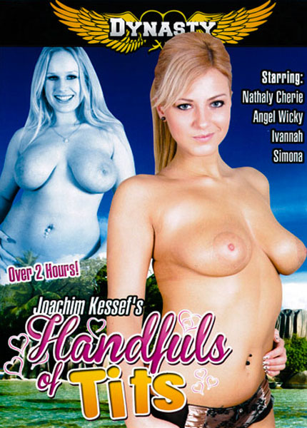 Handfuls Of Tits (2014)