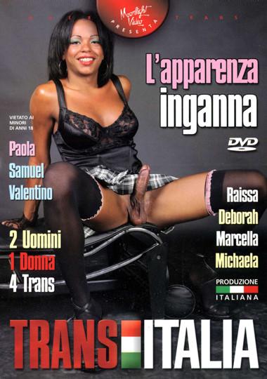 L'Apparenza Inganna (2010)