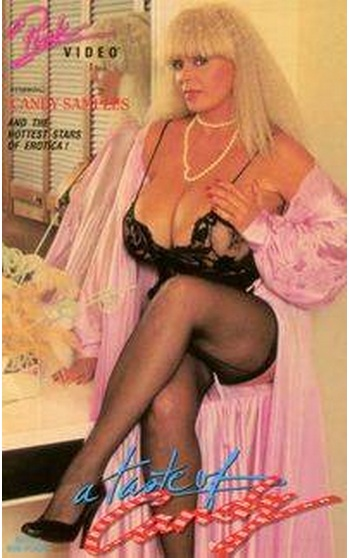 Taste of Candy Samples (1985)