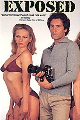 Exposed (1980)