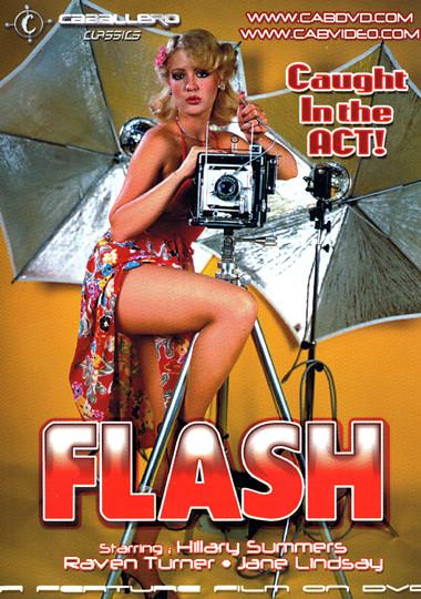 Flash (1981)