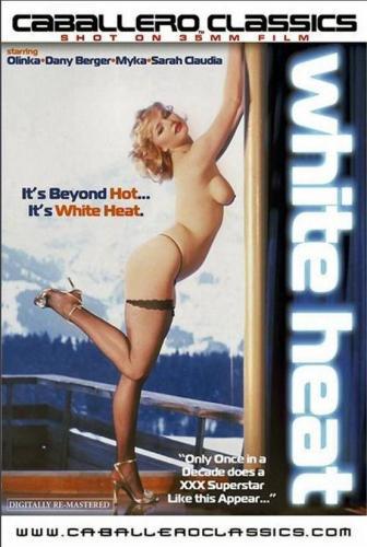 White Heat (1981)