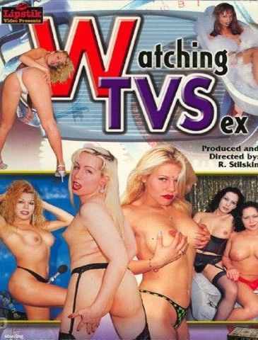 Watching TV Sex (2000)