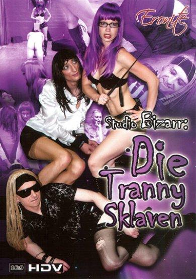 Die Tranny Sklaven (2010)