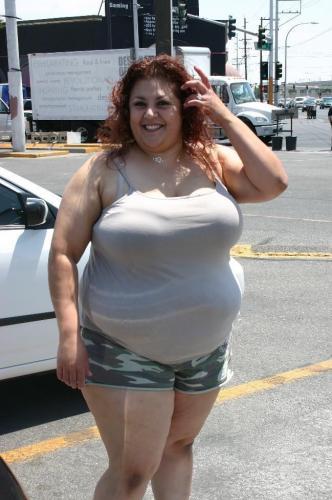 Alessandra ambrosio nude victoria secret models naked