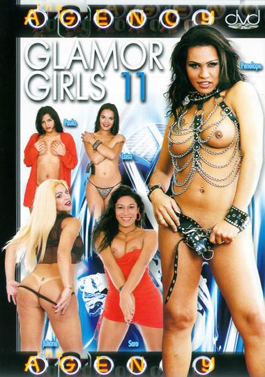 Glamor Girls 11 (2005)
