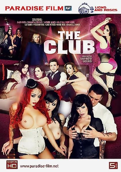 The Club (2014)