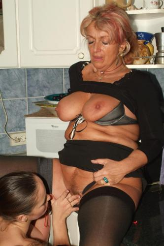 Joanna depp фильмы порно