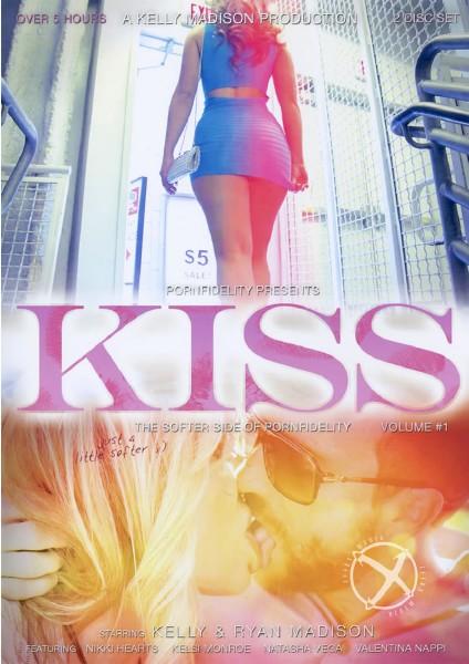 Kiss 1 (2014)