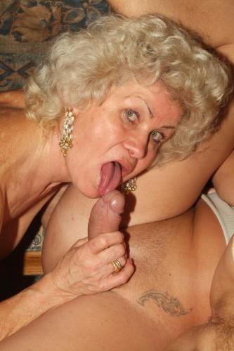 Бесплатный просмотр фото порно бабушек 82699 фотография