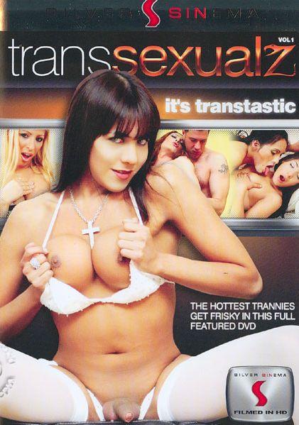 Transsexualz 1 (2007)