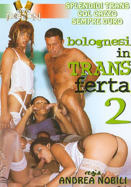 Bolognesi In Trans Ferta 2 (2011)