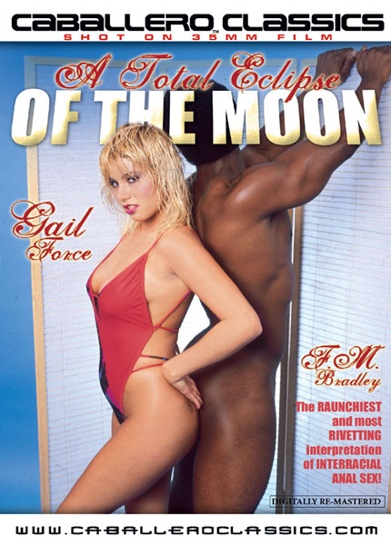 Total Eclipse of the Moon (1987)