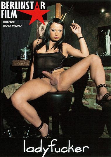 Ladyfucker (2010)