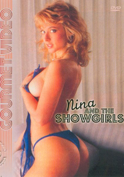Showgirls (1986)