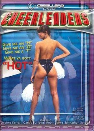 Cheerleaders 85 (1984)