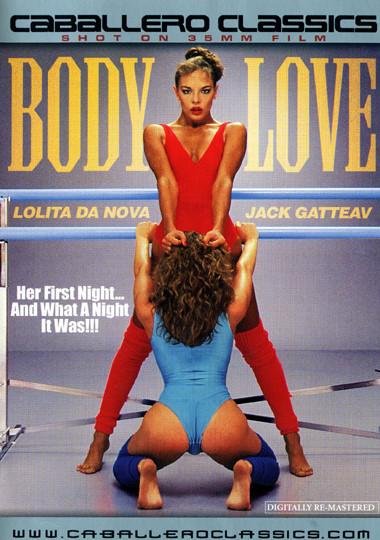 Body Love (1977)
