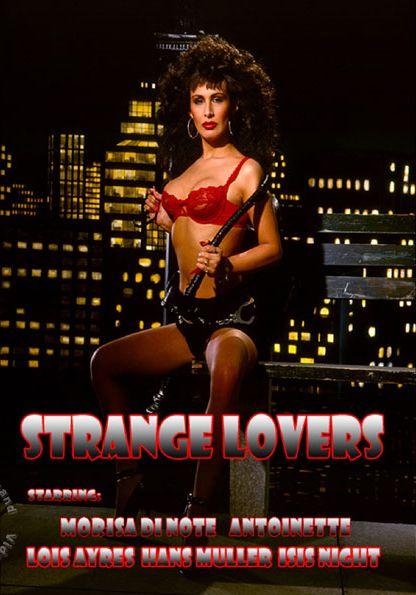 Strange Lovers (1999)