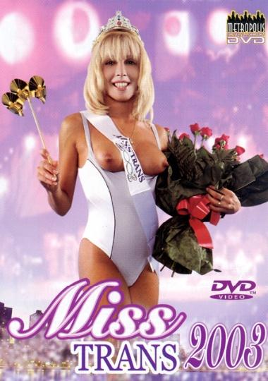 Miss Trans 2003 (2003)