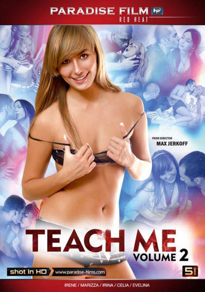Teach Me 2 (2014)