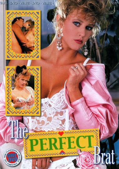 Perfect Brat (1989)