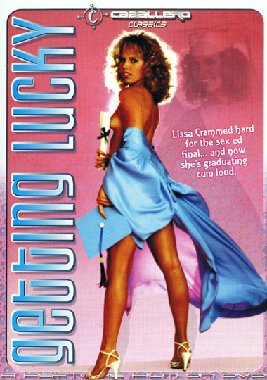 Getting Lucky (1984)