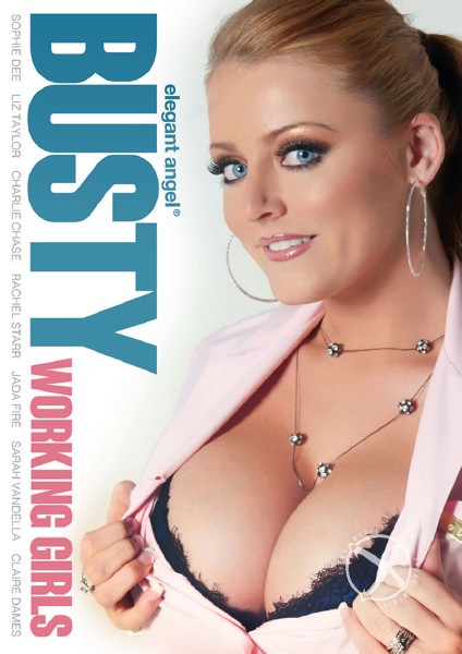 Busty Working Girls (2014)