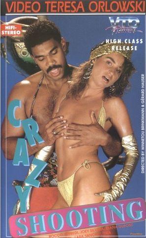 Crazy Shooting (1992)
