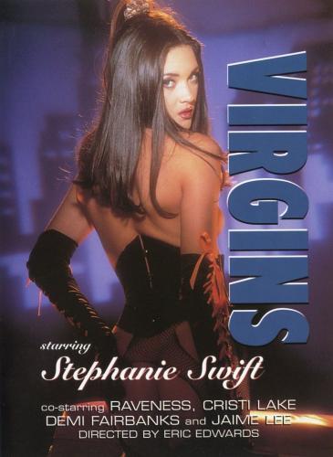 Virgins (1995)