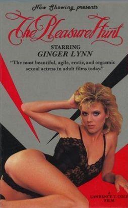 Pleasure Hunt (1984)