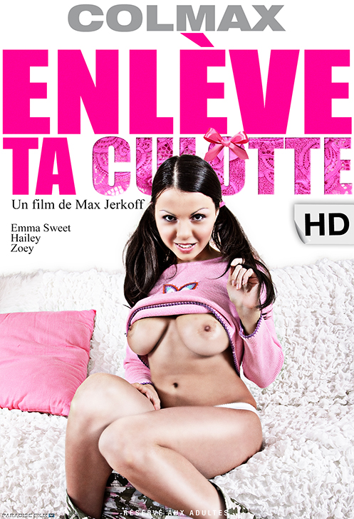 Enleve ta Culotte (2014)