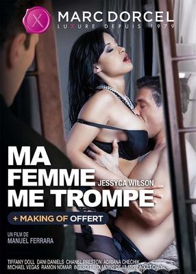 Ma Femme me Trompe (2014)