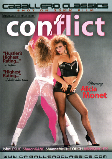 Conflict (1988)