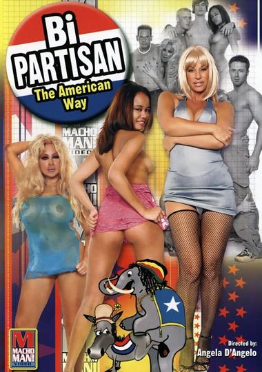 Bi Partisan (2004)
