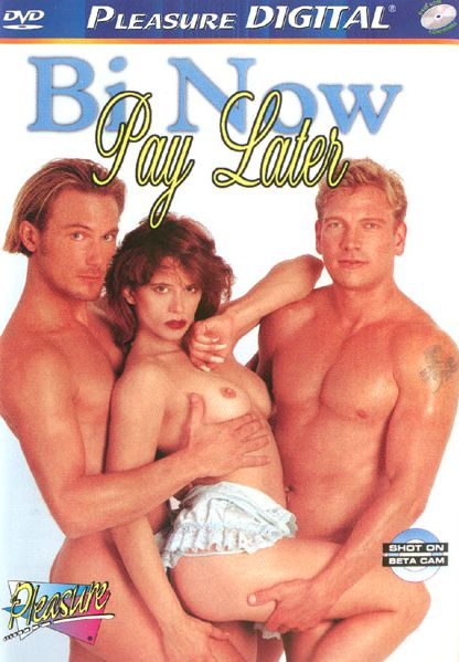 Bi Now Pay Later (2000)