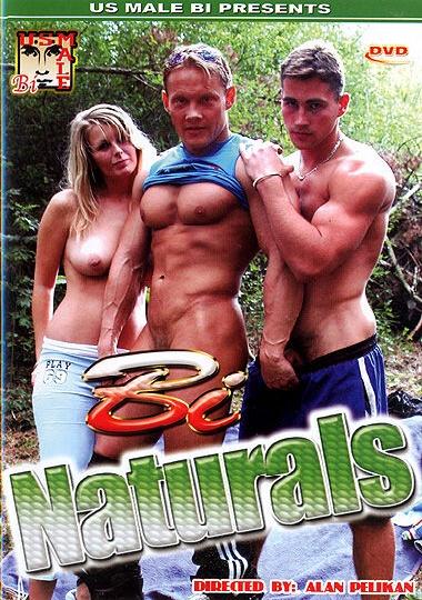 Bi Naturals (2004)
