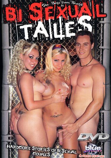 Bi Sexual Tales (2007)