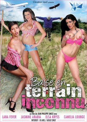 Baise en Terrain Inconnu (2014)