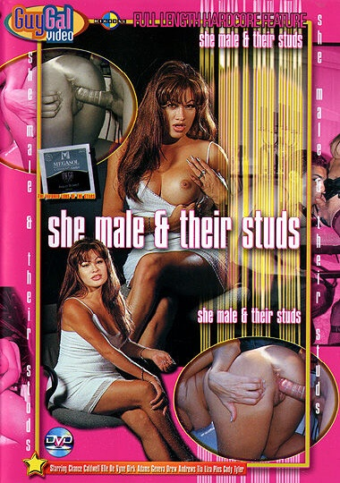 She Male And Their Studs (2003)