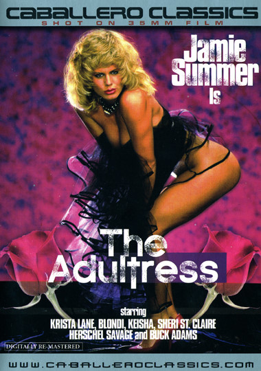 Adultress (1987)