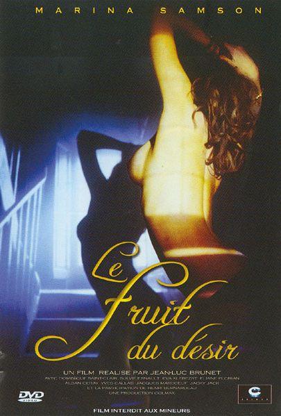 Le Fruit du desir (1984)