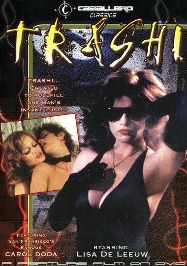 Trashi (1981