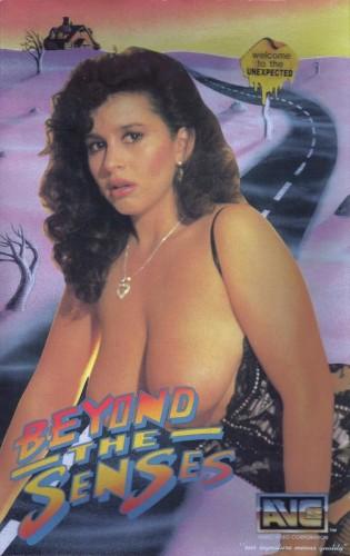 Beyond The Senses (1986)