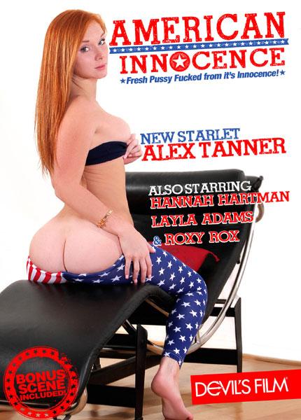 American Innocence (2014)