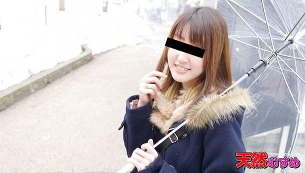 [HD] 10musume – 080114 01 :: Amateur
