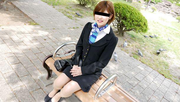 [HD] 10musume – 091614 01 :: Mao Yukimura