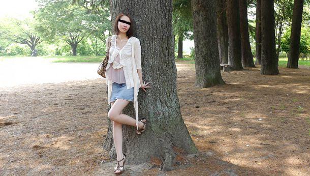 [HD] 10musume – 092014 01 :: Yuko Okada